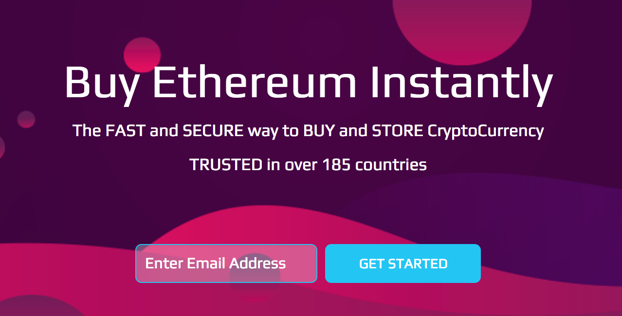 how to buy ethereum with a credit card in 2019
