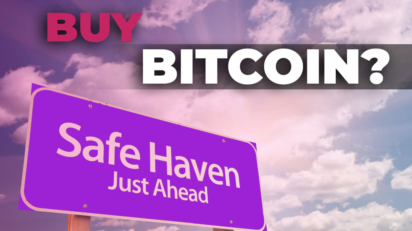 buy bitcoin now