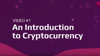 CRYPTOFISH - The FAST and SECURE way to buy CryptoCurrency