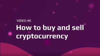 best site to buy and sell cryptocurrency